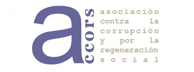 ACCORS contra la corrupción